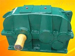 供需:QJR-D400-175-1起重减速机