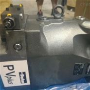 Parker派克柱塞泵PV016R1K1T1NMM現貨