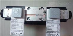 现货特价DHZO-AES系列ATOS比例阀