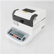 药品专用VM-5S卤素快速水分测定仪