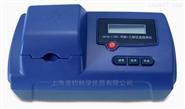 GDYQ-110SI白酒甲醇·乙醇快速检测仪