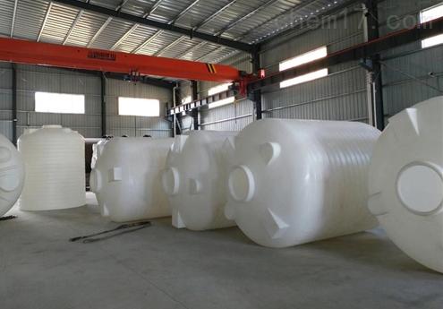 3吨塑料桶厂家直销