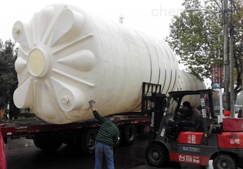 50吨pe水箱供应商