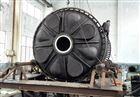 贵州10吨PE桶批量提供