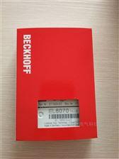BECKHOFF EL6070倍福