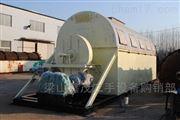 二手管束干燥机低价转让二手1000平方管束干燥机价格