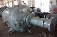 山東鎳高壓釜,威海鎳材反應釜