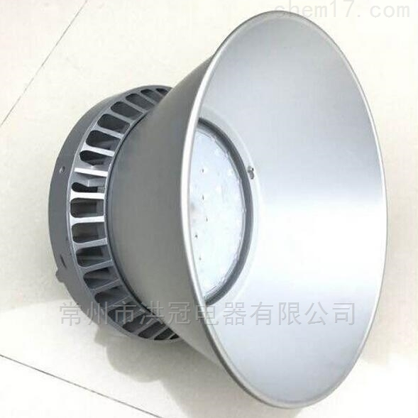 150WLED天棚灯防水防尘LED高顶灯