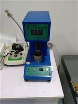 沧州数显液塑限联合测定仪