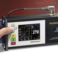 PosiTes AT-A/M拉拔式附着力测试仪Defelsko PosiTestAT-A