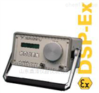 DSP-EX便携式高级多功能露点仪