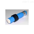 944-T4V-2D-1D1-1Honeywell霍尼韋爾超聲波測距傳感器