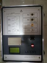 承修一级-介质损耗测试仪