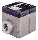 BURKERT小流量椭圆齿轮流量传感器8071特点