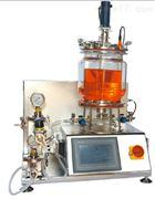 酶膜反应器