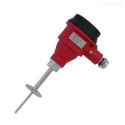 全自动汽油氧化安定性测定器温度变送器