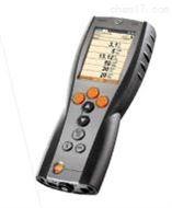 八组分烟气分析仪,进口便携式烟气检测仪
