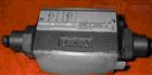 阿托斯ATOS叠加阀PFG-354/D现货