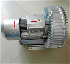 2QB 810-SAH074KW高压鼓风机,旋涡式气泵