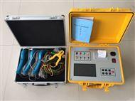 电容电感测试仪/上海电力系统