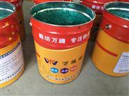 烟气脱硫防腐鳞片胶泥生产厂家