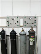 供气安装实验室供气系统京南华建专业安装