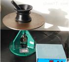膠砂流動度測定儀/跳桌