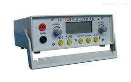 FC-2G防雷元件测试仪