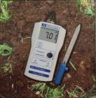 恒奧德儀廠家直銷現貨土壤酸度傳感器