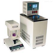 MDY-2 液体密度仪