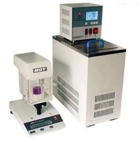 MDY-2 液體密度儀