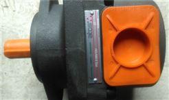 PVPC-LZQZ阿托斯柱塞泵用于高压场所