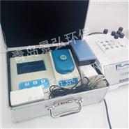 测定总磷的视频总磷快速测试