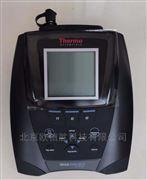 美國Orion奧立龍410P-06A鈉離子濃度檢測儀