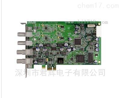 DTA-2137C数字卫星接收卡