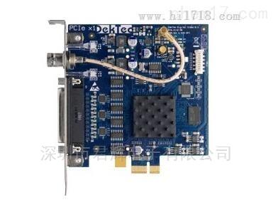 DTA-2142数字电视信号码流卡