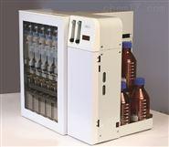 SPE-600全自动固相萃取仪