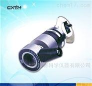 美國Rheodyne 7725i手動進樣閥   上海 價格