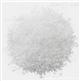 現貨供應  5-氯-2,3-二苯基吡嗪