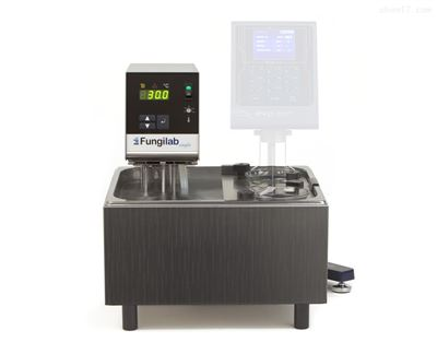B150B12S加热水浴