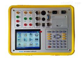 NRCT-300三相電能表現場校驗儀