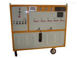 NRQH-600 SF6气体接纳安装
