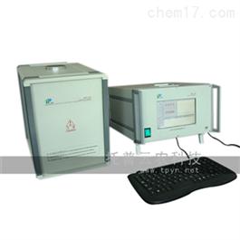 HCY-20核磁共振含油率测量仪
