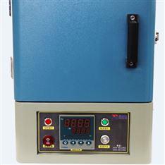西格马SGM•M6/10箱式电阻炉