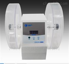 CJY-300D片剂脆碎度测定仪