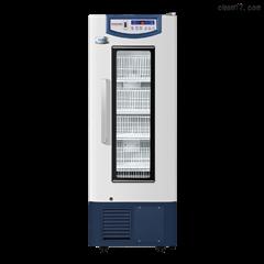 海尔医用4℃血液存储箱 HXC-158