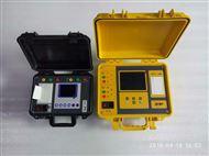 变比测试仪变压器组别-电桥五级承试设备