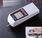 SJ-210便携式粗糙度仪六种规格说明