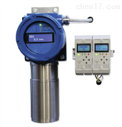 Statox 503气体探测器控制器