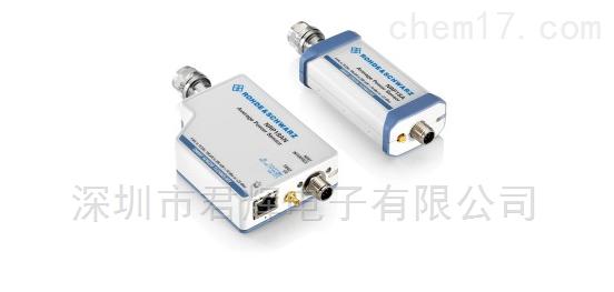 NRPxxAAN专为EMC应用而设计